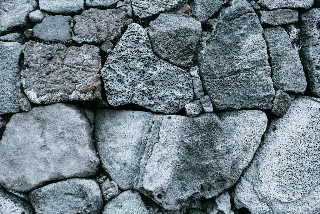 rocks-things-to-do162237253760b370b91f142-jpg