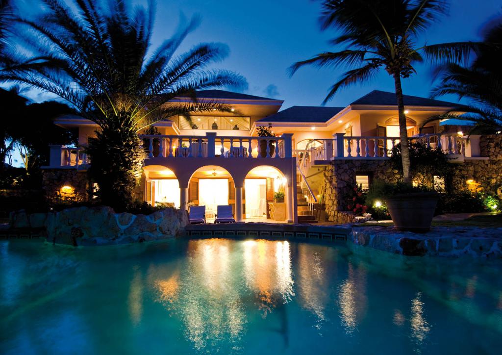 luxury-beach-house-anguilla-indigo-exterior-1-162237616360b37ee3baa85-png