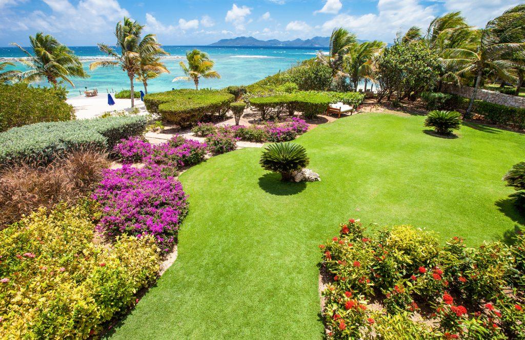 luxury-beach-house-anguilla-indigo-main-picture-garden162237617860b37ef2b5f6c-jpg