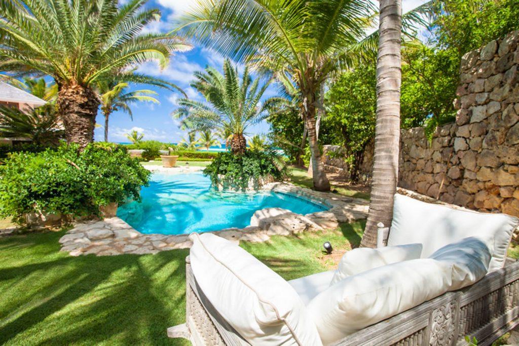 luxury-beach-house-anguilla-indigo-pool-3162237618660b37efa3afaa-jpg