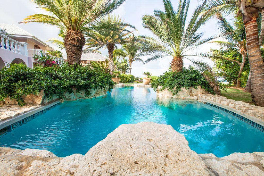 luxury-beach-house-anguilla-indigo-exterior-3162237619160b37eff04813-jpg