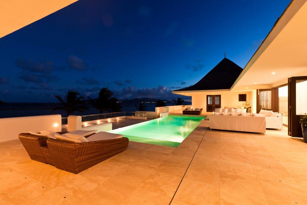 luxury-beach-house-anguilla-le-blue-exterior-4162239353860b3c2c267d11-jpeg