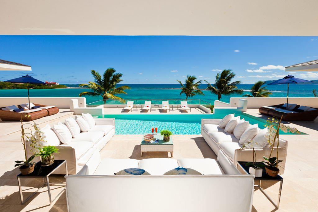 luxury-beach-house-anguilla-le-blue-pool-3162239356160b3c2d96b5fa-jpeg
