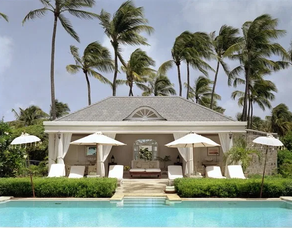 sea-star-luxury-beach-house-swimming-pool162239368560b3c35505b0f-png