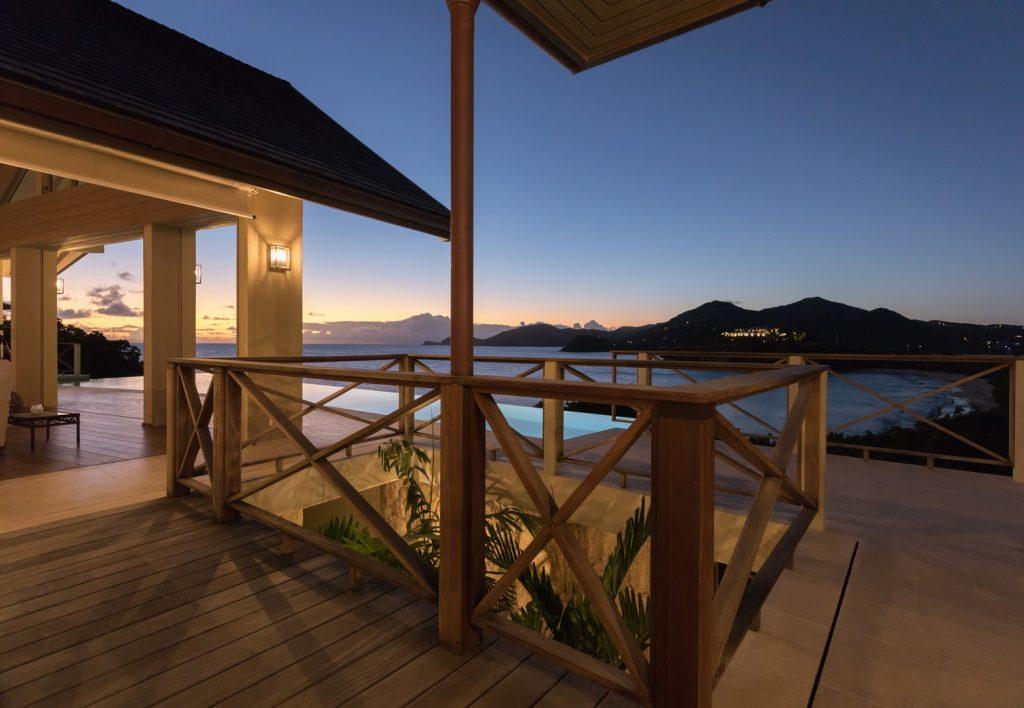 antuigua-beach-house-windward-landing-cover-3162239378260b3c3b6c954f-jpg