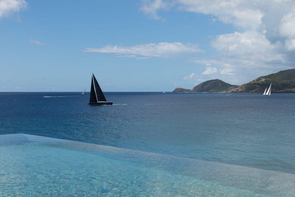 antuigua-beach-house-windward-landing-cover-5162239378660b3c3bac4834-jpg