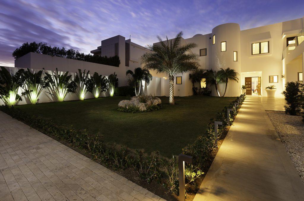 luxury-beach-house-anguilla-main-exterior-4162239391060b3c43688a4d-jpg