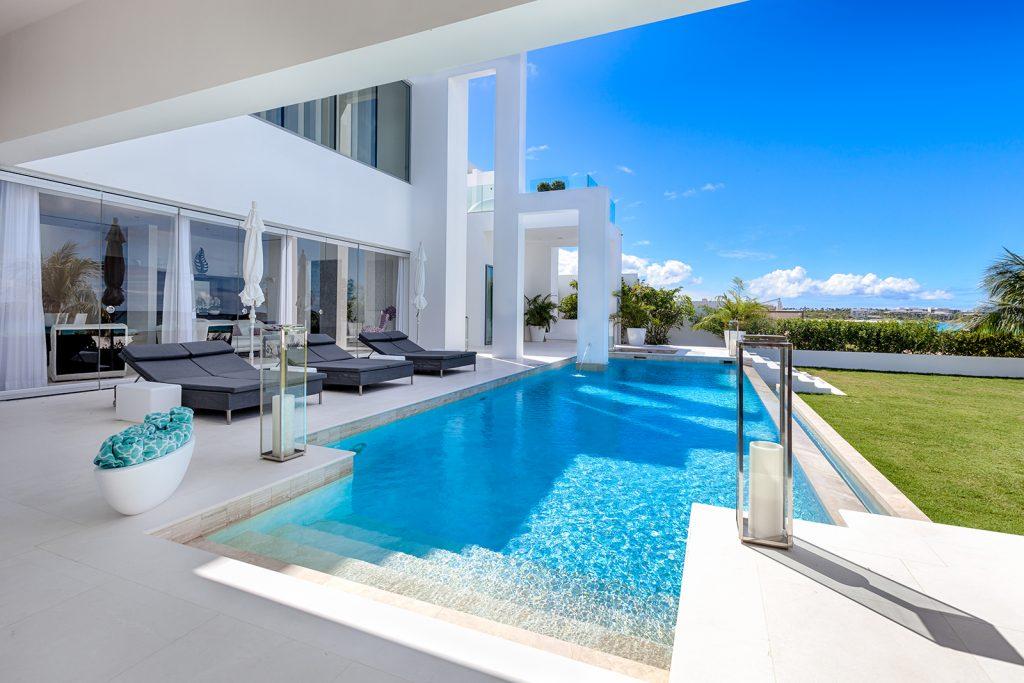 luxury-beach-house-anguilla-swimming-pool-1162239391560b3c43b2d30c-jpg