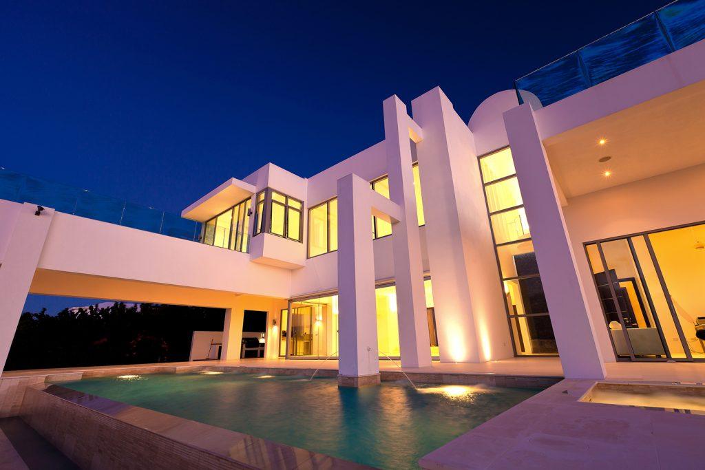 luxury-beach-house-anguilla-main-exterior-5162239392360b3c4433ec6b-jpg