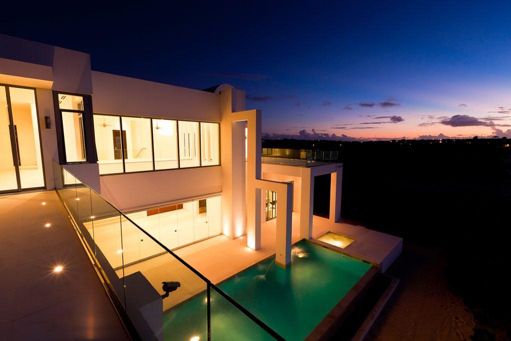 luxury-beach-house-anguilla-main-exterior-6162239392760b3c44746b95-jpg