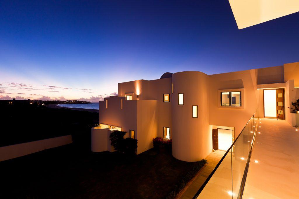 luxury-beach-house-anguilla-main-exterior-7162239393060b3c44ad40ab-jpg