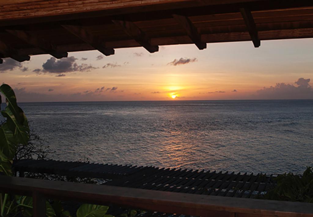 sunset-view162239410160b3c4f5ca085-png