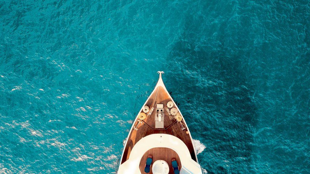 boats-things-to-do-162244717960b4944b2fdbc-jpg