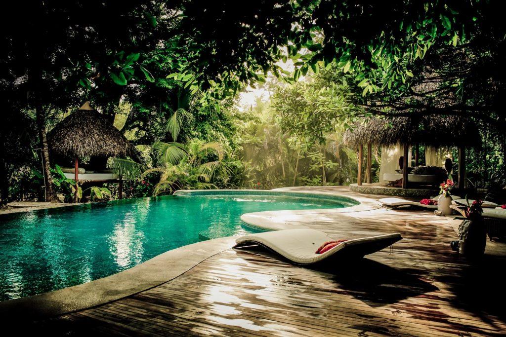 casa-capitan-luxury-holday-retreats162244785960b496f339111-jpg