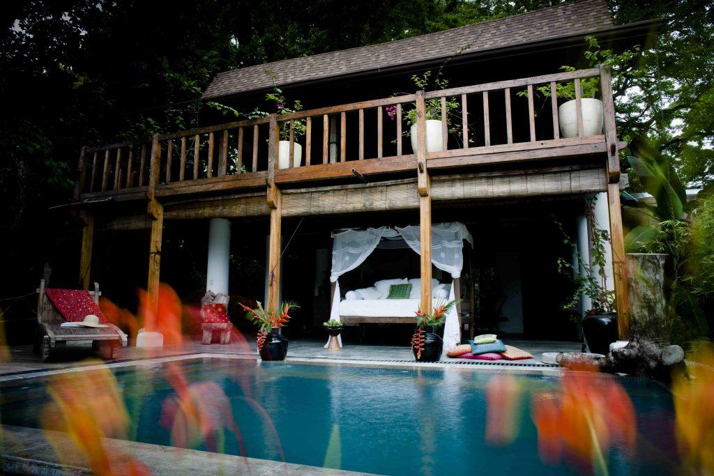 luxury-costa-rican-beach-house-main-exterior-1162244800760b4978719628-jpg