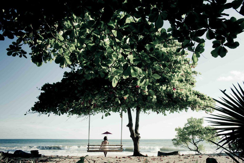 luxury-costa-rican-beach-house-view-1162244809160b497db6283d-jpg