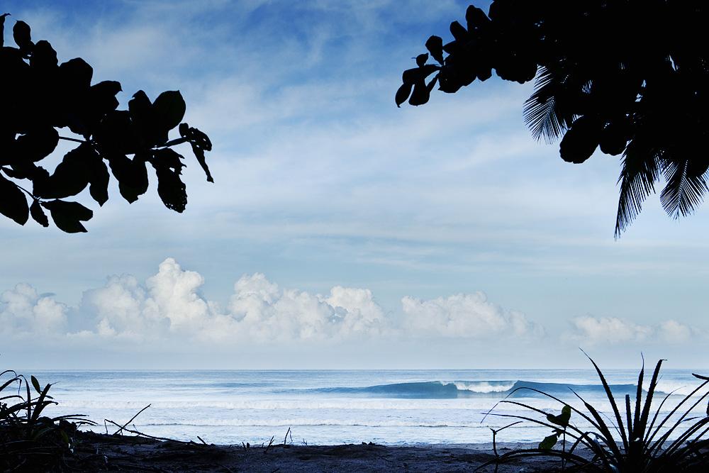 luxury-costa-rican-beach-house-view-2162244810160b497e55a87c-jpg