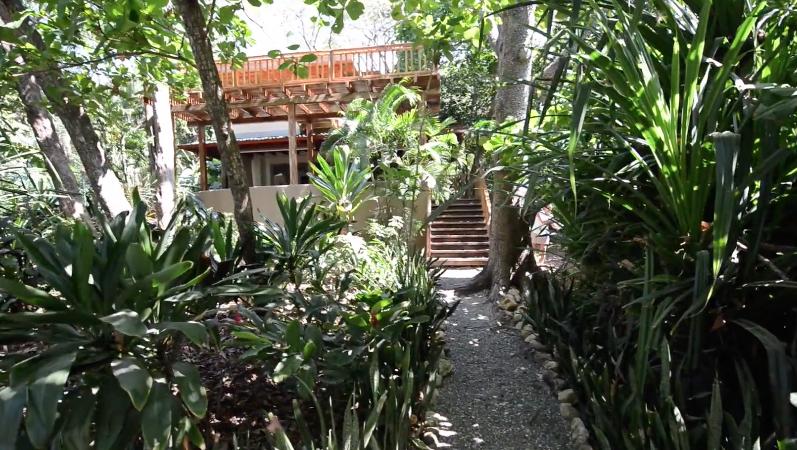 flora-blanca-luxury-costa-rican-beach-resort-honeymoon-house-2162244910660b49bd2e299d-png