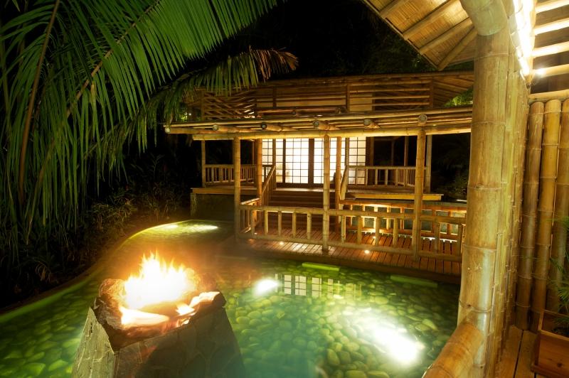 flora-blanca-luxury-costa-rican-beach-resort-nightime162244911160b49bd70304c-jpg