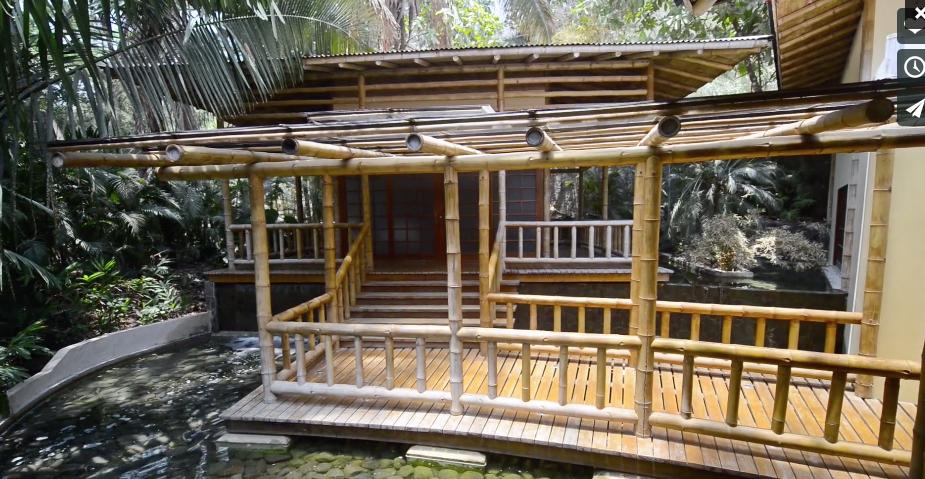 flora-blanca-luxury-costa-rican-beach-resort-spa162244911260b49bd8a5e9c-png