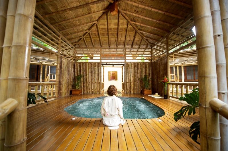 flora-blanca-luxury-costa-rican-beach-resort-spa-3162244911660b49bdcb0b16-jpg