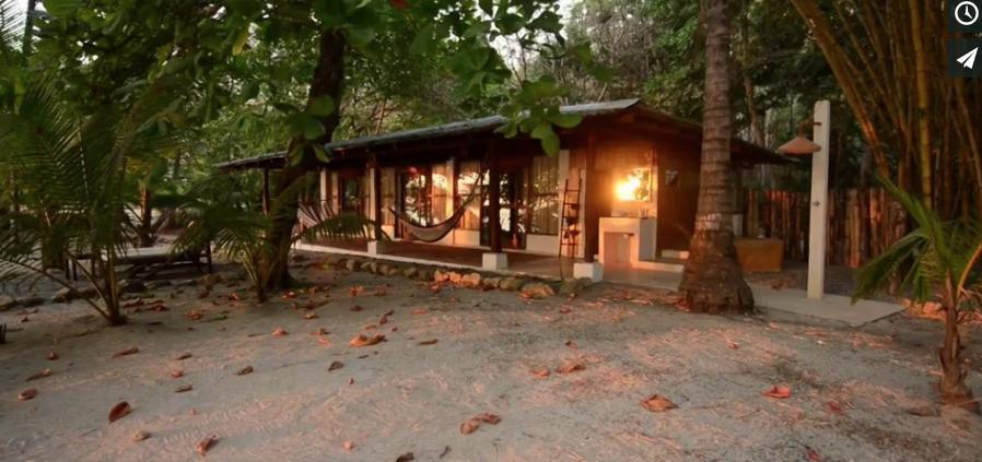 flora-blanca-luxury-costa-rican-beach-resort-surf-house-exterior-1162244911860b49bde57b44-png