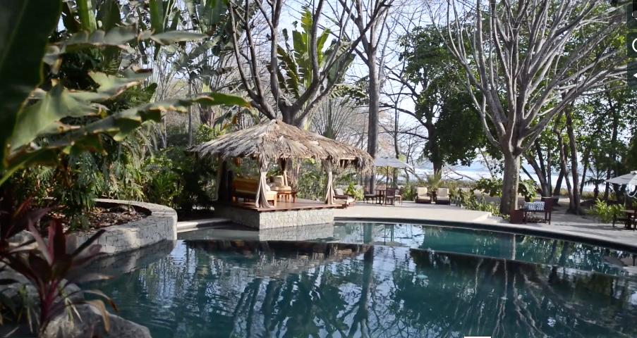 flora-blanca-luxury-costa-rican-beach-resort-swimming-pool-1162244912660b49be60aafb-png