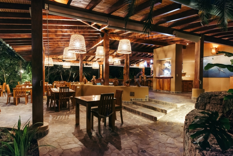 nectar-restaurant-florblanca-evening162244913060b49bea6d0eb-jpg