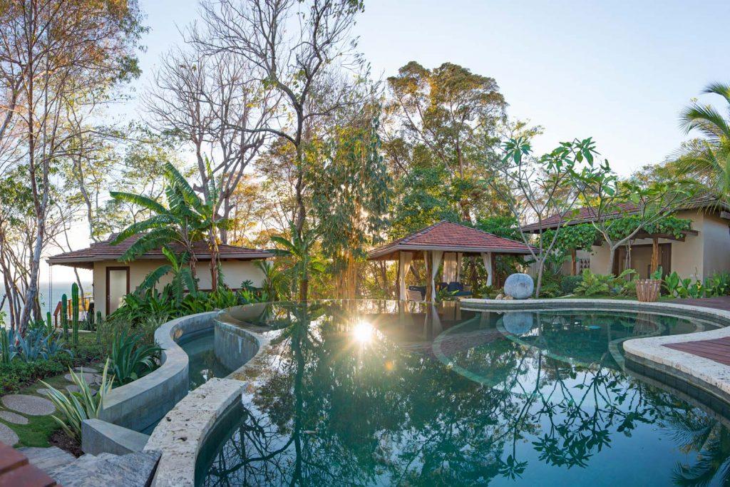 luxury-villa-costa-rica-exterior-2162244921860b49c4221568-jpg