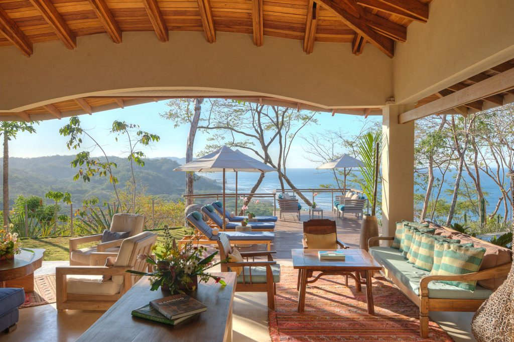 luxury-villa-costa-rica-exterior-3162244922760b49c4b66690-jpg