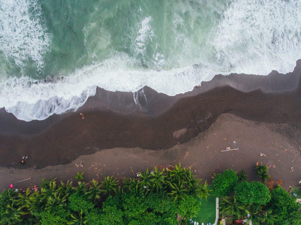playa-hermosa-162244958860b49db4c00da-jpg