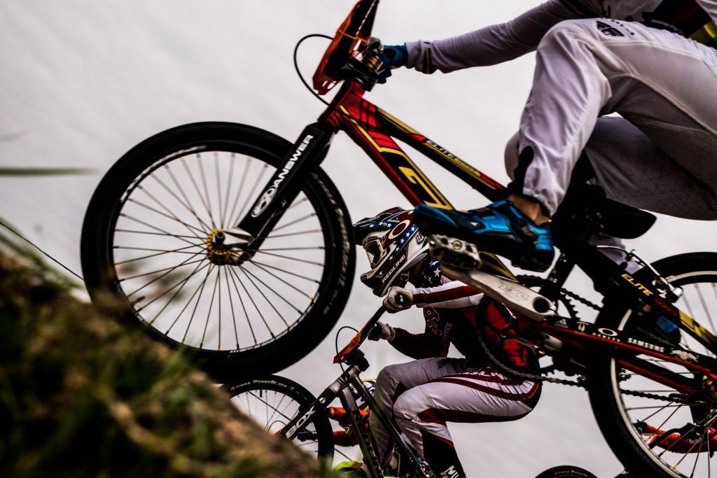 bikes-things-to-do-162245084460b4a29c3b5ed-jpg