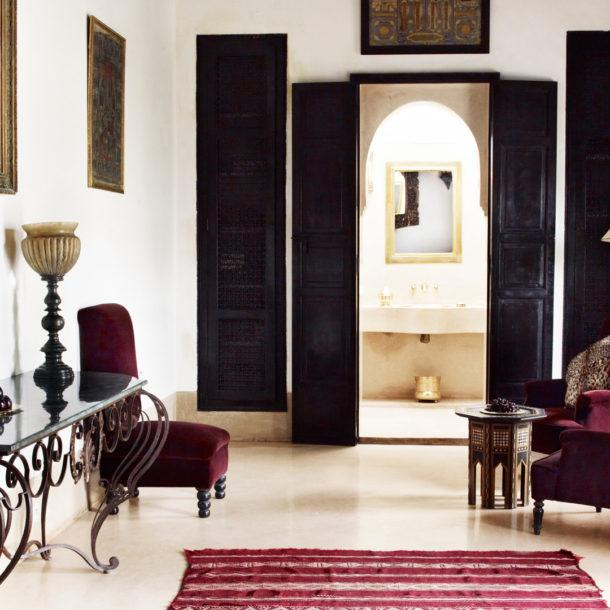 morrocan-styled-bathrooms-luxurious-boutique-hotel-bathroom-1162245271960b4a9ef8a29b-jpg