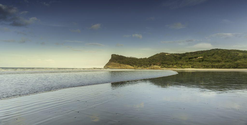 big-beach-162245279260b4aa38d163e-jpg