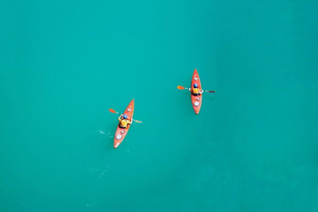 kayaking-thing-to-do162245292560b4aabd90e2c-jpg