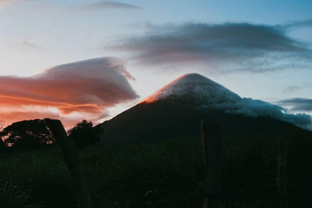 nicaragua-volcano162245292760b4aabf8a1d6-jpg