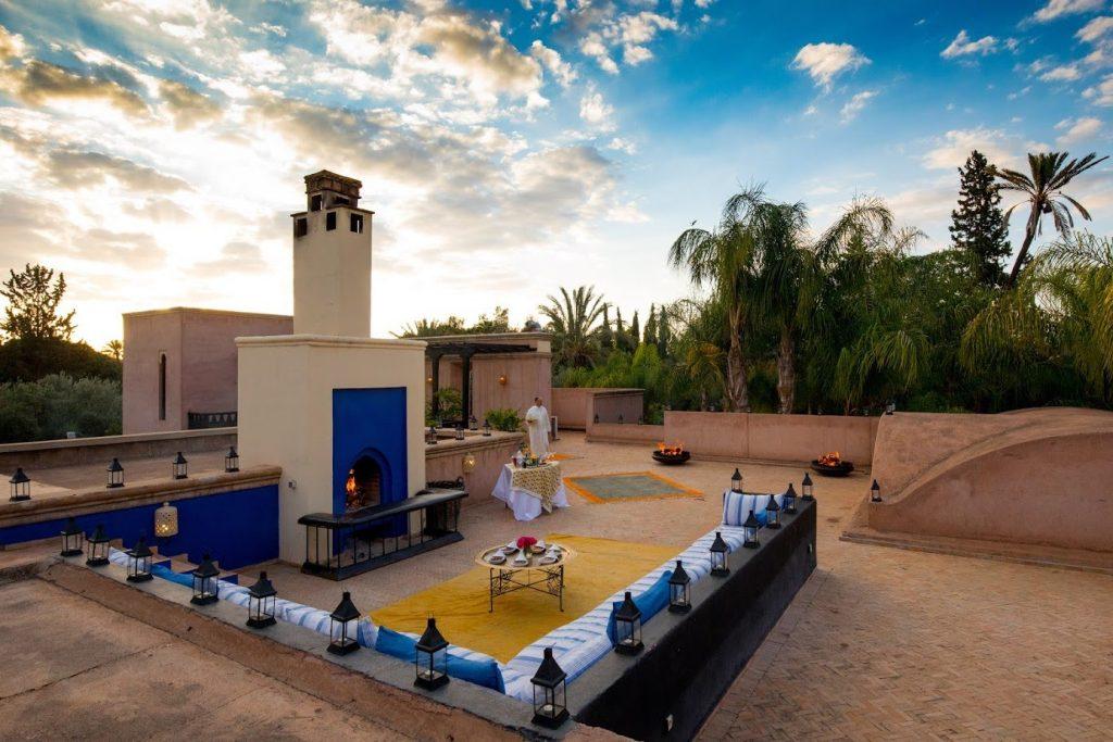 avenue-ezzahra-roof-terrace162245299360b4ab016a848-jpg