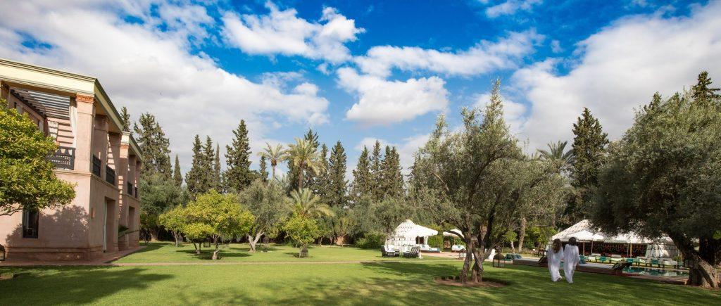 avenue-ezzahra-exterior-garden162245299760b4ab057e899-jpg