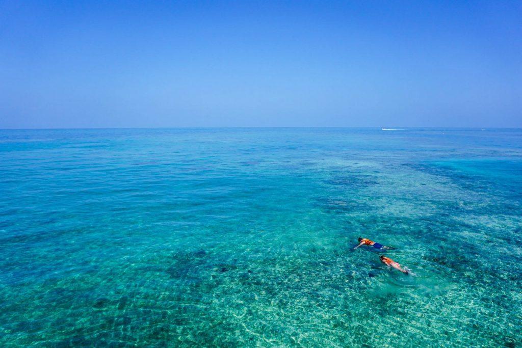 snorkeling-things-to-do162245316760b4abaf7e8ed-jpg