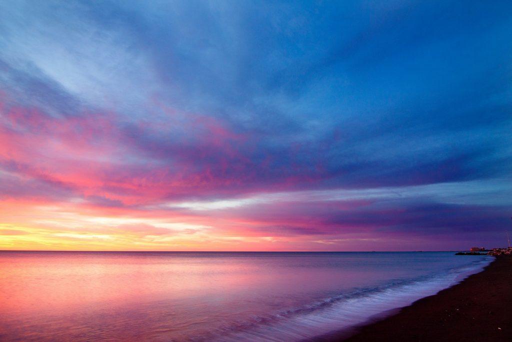 sunset-things-to-do-3162245317360b4abb5b6b34-jpg
