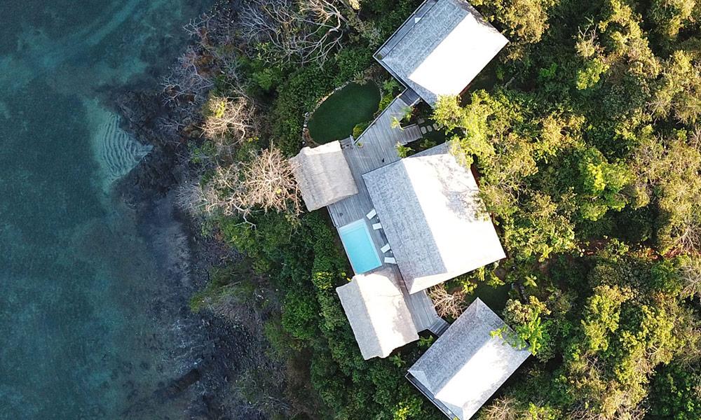 panama-private-ecological-island-crisp-linen-sheets-romantic-getway-exterior-birds-eye-view162245332960b4ac5151ba8-jpg