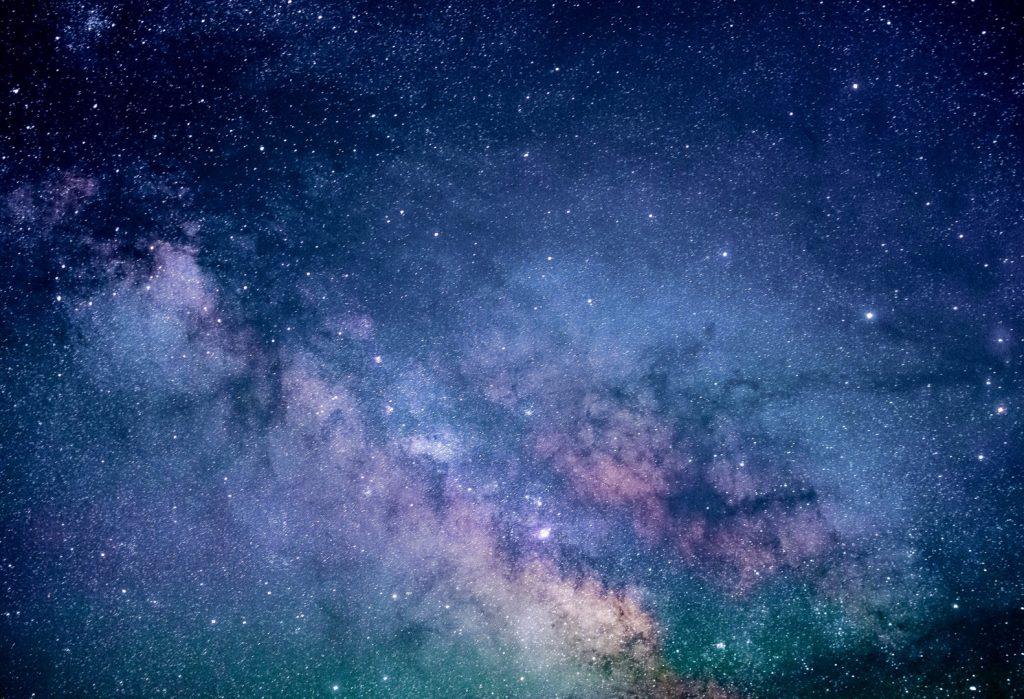stars162245353760b4ad21e91a9-jpg