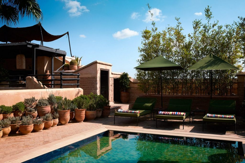 boutique-hotel-heated-natural-outdoor-swimming-moroccan-pool162245465560b4b17f38fcf-jpg