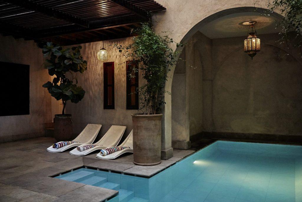 boutique-hotel-moroccan-luxury-treatments-spa-2162245465860b4b1825a8a9-jpg