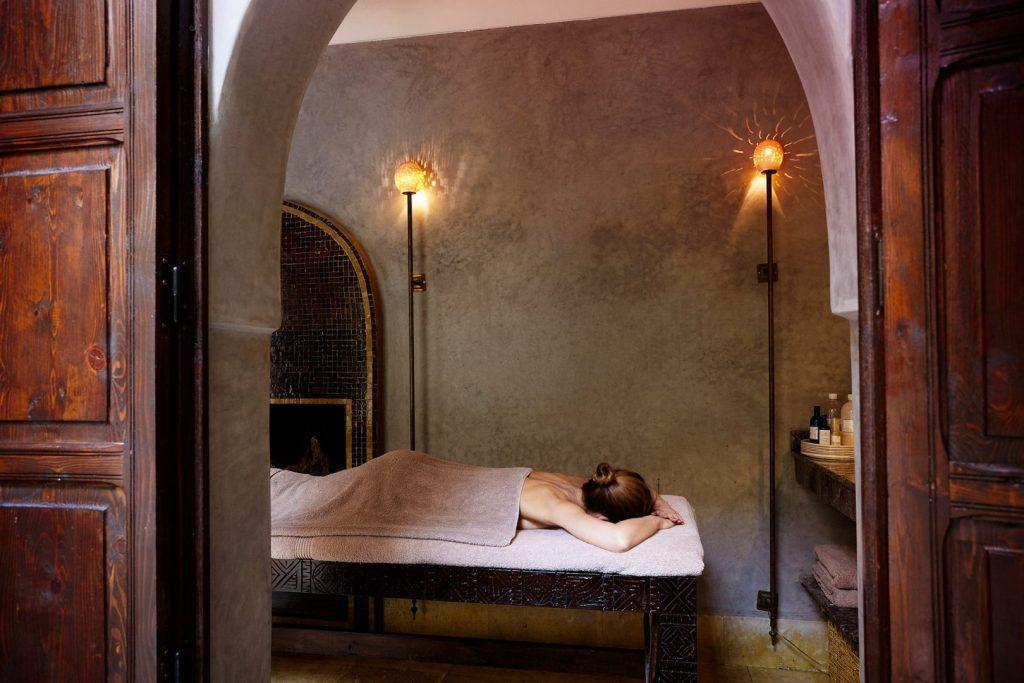 boutique-hotel-moroccan-luxury-treatments-spa-5162245466060b4b184ca3d7-jpg