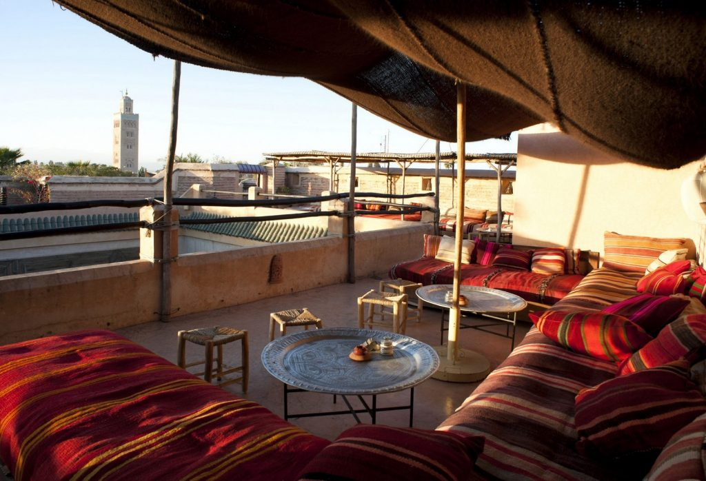 boutique-hotel-moroccan-plants-courtyard-yellow-morrocan-lamps-sweet-smell-great-views-swimming-pools-gardens-exterior-13162245466960b4b18d7c3ef-jpg