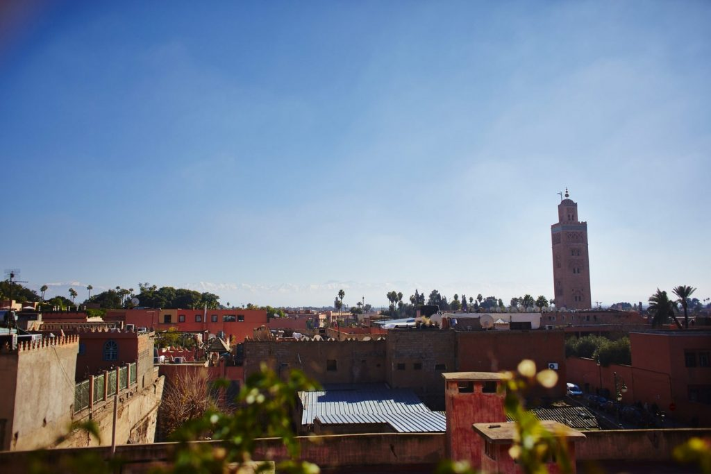 boutique-hotel-moroccan-plants-courtyard-yellow-morrocan-lamps-sweet-smell-great-views-swimming-pools-gardens-exterior-11162245467260b4b190486eb-jpg