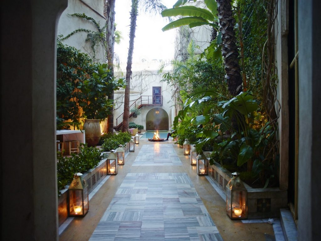 boutique-hotel-moroccan-plants-courtyard-yellow-morrocan-lamps-sweet-smell-great-views-swimming-pools-gardens-exterior-10162245467760b4b195c16d7-jpg