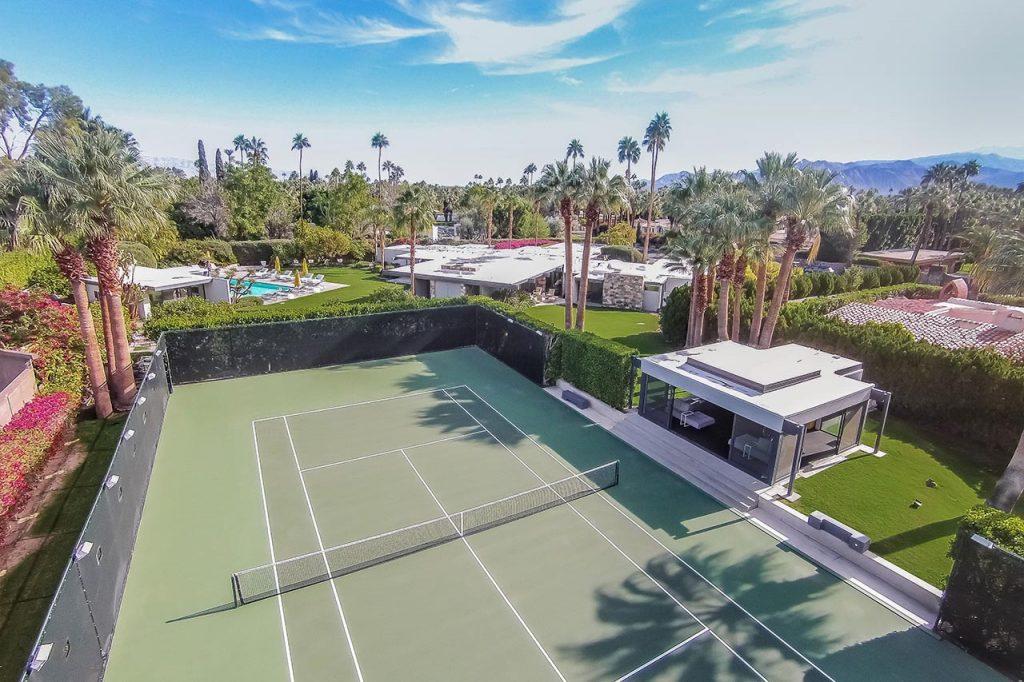 dinah-shore-tennis-court-1162245601760b4b6d1922c0-jpg