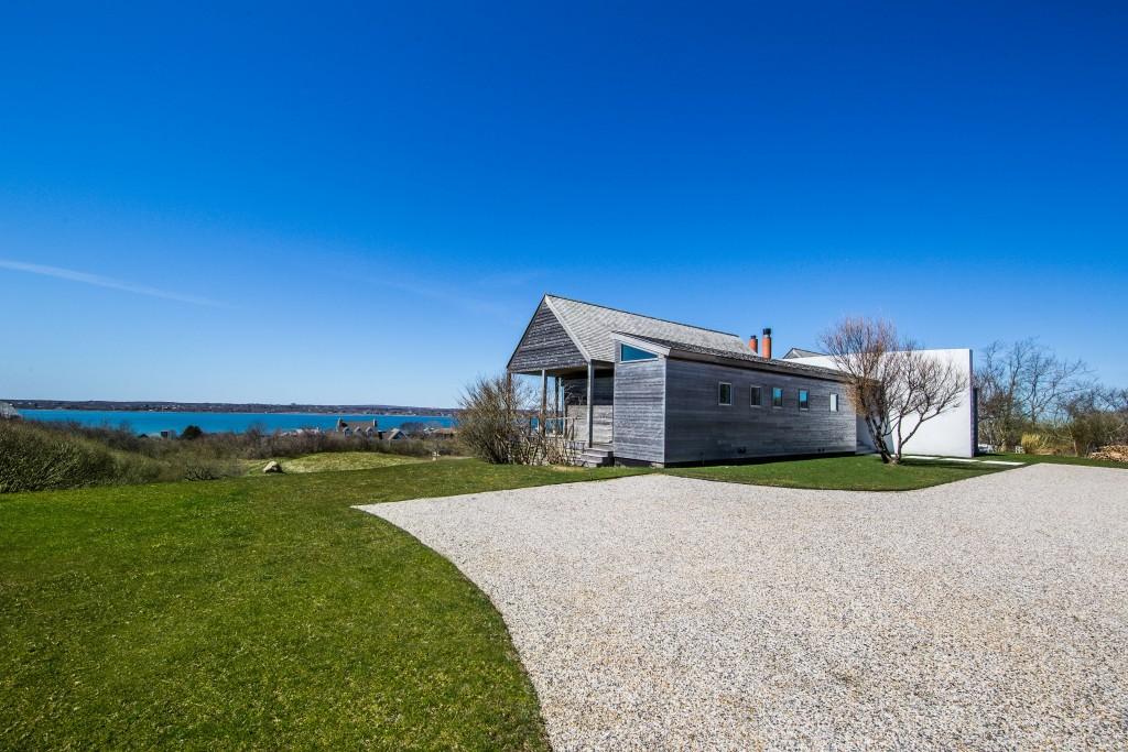 luxury-house-sea-views-montauk162245621960b4b79b64ab4-jpg